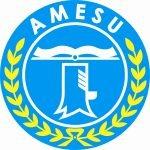 amesu logo (2)