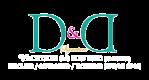 LOGO-D_D-KPK-LN-9746 (WHITE)